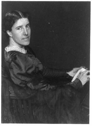Catharine beecher and charlotte perking gilman essay