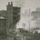 Hartford hotel disaster