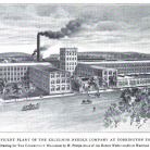 The Excelsior Needle Company