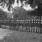 29th Regiment Connecticut Volunteers, Beaufort, South Carolina