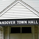 Museum of Andover History, Andover