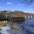 Chester - Hadlyme Ferry