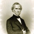 William A. Buckingham