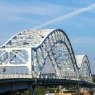 Arrigoni Bridge, Middletown