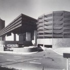 The New Haven Veterans Memorial Coliseum, 1979