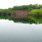 Brownstone Quarry, Portland