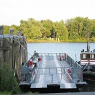 Rocky Hill - Glastonbury Ferry