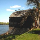 Cove Park, Wethersfield