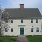 Welles Chapman Tavern, Glastonbury