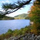 Lake McDonough, New Hartford