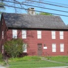 Matthew Curtiss House