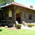 Former Prospect Library, Prospect