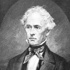 William C. Redfield