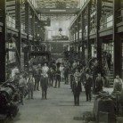 Billings & Spencer Company