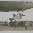 United States Army dirigible