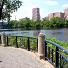 Great River Park, East Hartford