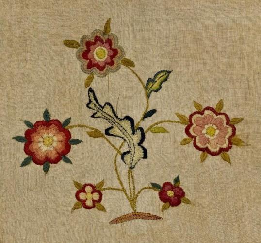 the decorative arts of connecticut - Decorative Art