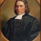 Jared Eliot