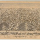 View of Rockville, Conn