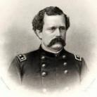 General Joseph R. Hawley