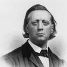 Henry Ward Beecher, ca. 1866