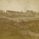Ames Iron Works, Falls Village, Salisbury
