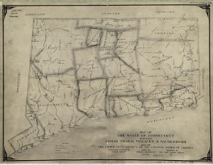 Overland Travel in Connecticut, from Footpaths to ... on map of indiana covered bridges, map of connecticut, map of hampton nh, map of eastern kentucky cities, mashapaug lake union ct, map downtown new london ct, map of paul st, map of pine st, map of uniontown, map of maine rivers, map of south st, map of franklin st, map of covered bridges ashtabula county ohio,