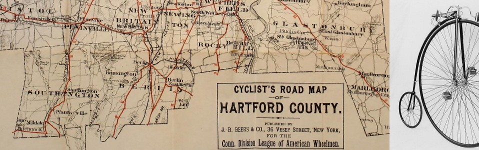 ConnecticutHistory.org