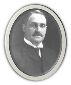 Frank B. Brandegee