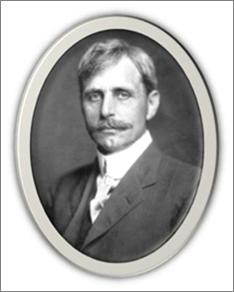 George P. McLean