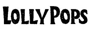 Word mark from the original Bradley Smith Co. trademark application