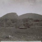 Sleeping Giant, Mount Carmel, Hamden