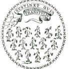 ConnecticutSeal