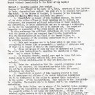 Translation of document no. 765-PS, November 10, 1938