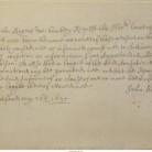 Appeal of John Rogers, May 1675