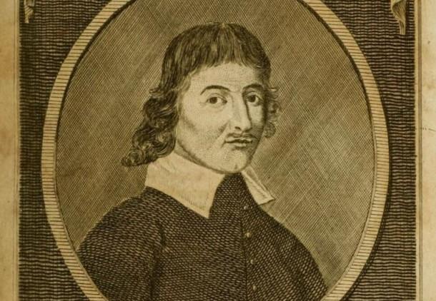 The Honorable John Winthrop, Esq