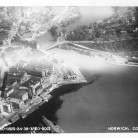 Norwich, 1938 aerial survey