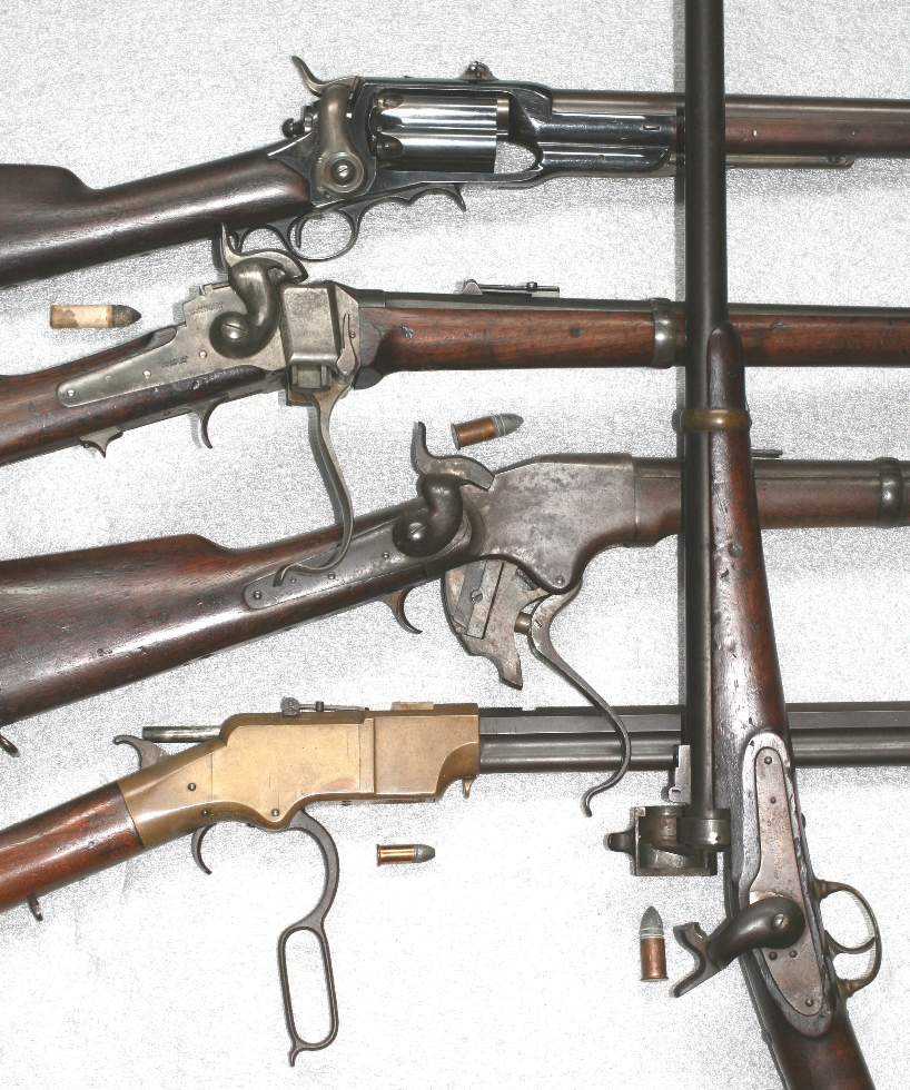 """hindu single men in rifle Not antlers here are five opinions on the best guns for makin' meat  one  man's meat rifle  """"not only that, i never had to shoot a single animal twice   each frog bore a mark in the center of its head like the brahman hindu black dot."""