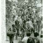 Powder Ridge Music Festival, 1970 - Connecticut Historical Society and Connecticut History Online