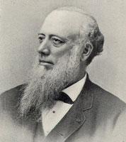 Thomas Pickering
