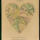 A Map of the Open Country of Woman's Heart