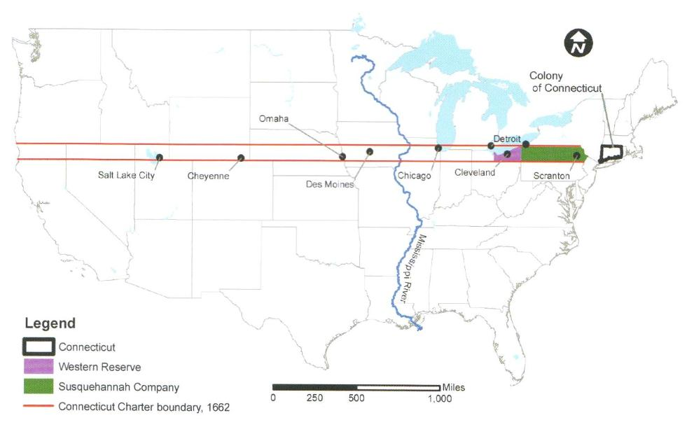 US Interstate Highway System Simplified X Rebrncom - Simplified us interstate map