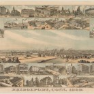 Bridgeport, Conn., 1882