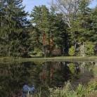 Mead Memorial Park, New Canaan