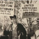 Image from the film Home Front: During World War II - Co-produced by Connecticut Public Television and Connecticut Humanities as part of the Connecticut Experience series on CPTV.