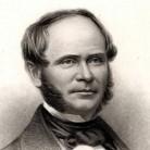 Henry Barnard