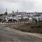 Holy Land USA, circa 1950s - Jennifer A. Bremer, RoadTripMemories.com