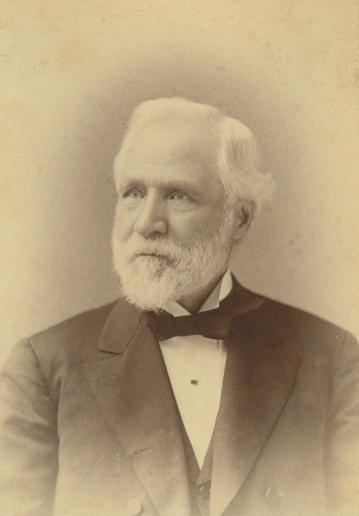 Joseph Toy