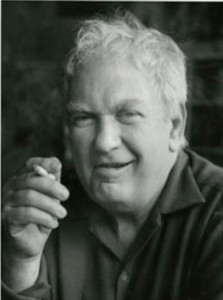 Alexander Calder, Artist, Roxbury
