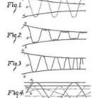 Walter Douglas La Mont, et al.Art of Effecting Heat ExchangePatent Number 1,825,321September 29, 1931